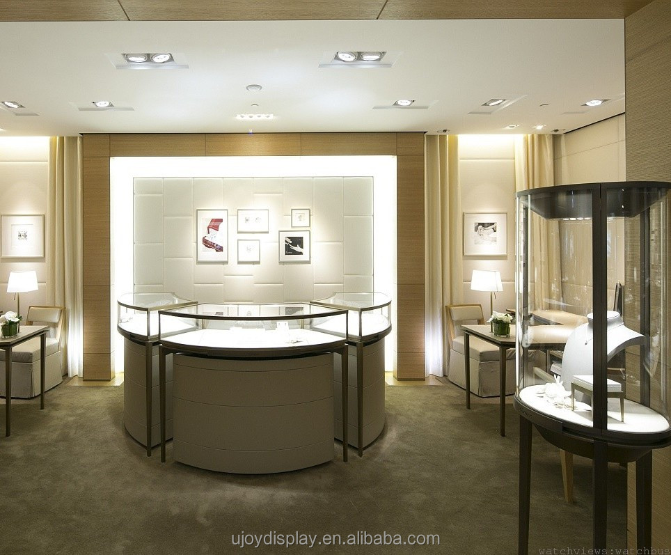 Jewellery Furniture Shop Jewellery Furniture Shop Suppliers And