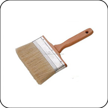 wall decorative paint roller brush