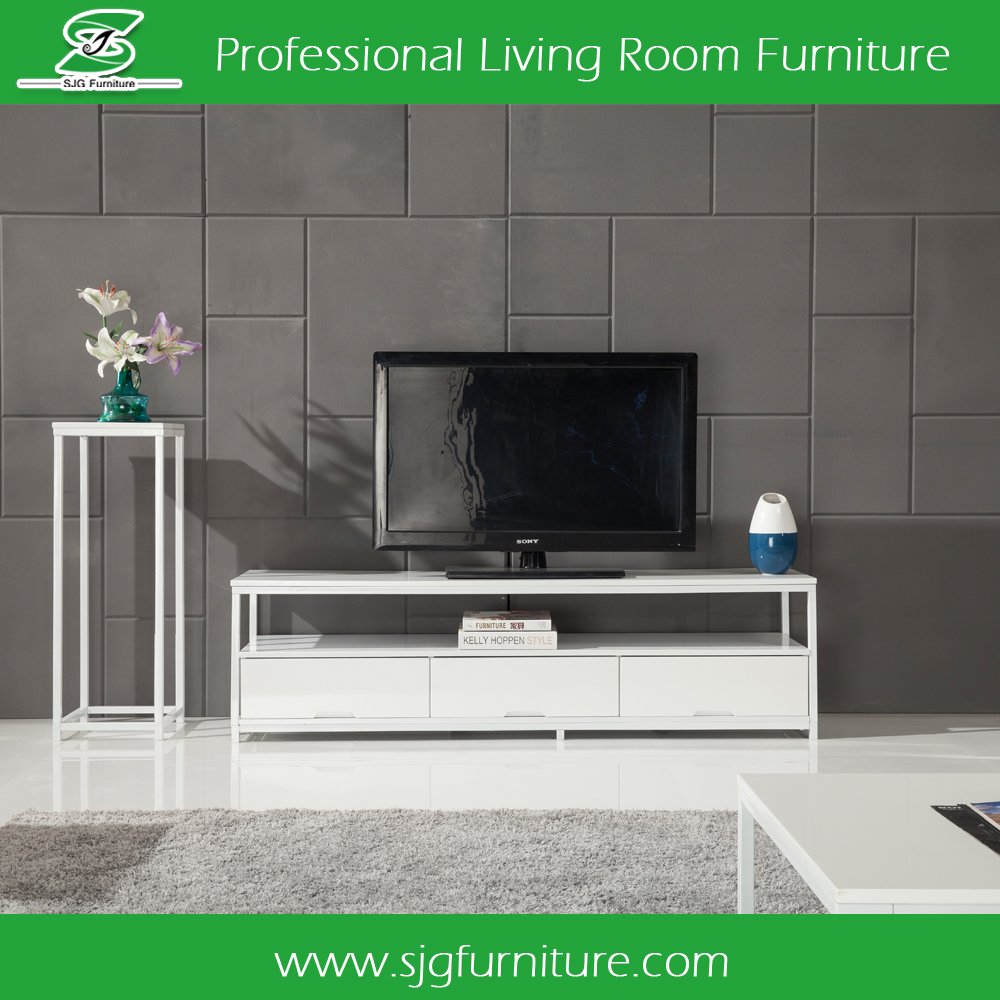Lcd Stand Designs : Tv stand designs for small living room