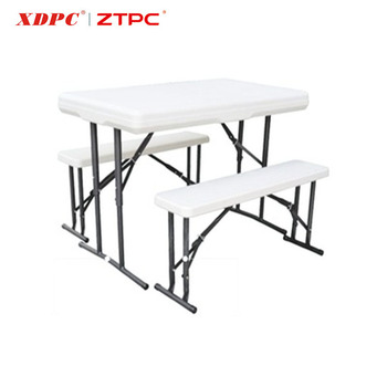 2017 Modern Fashionable Cheapest Price Top New Plastic Garden Furniture  Chairs Tables. 2017 Modern Fashionable Cheapest Price Top New Plastic Garden