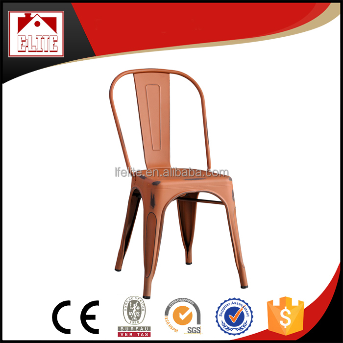 Cheap Bistro Chairs  Cheap Bistro Chairs Suppliers and Manufacturers at  Alibaba comCheap Bistro Chairs  Cheap Bistro Chairs Suppliers and  . Plastic Bistro Chairs Wholesale. Home Design Ideas