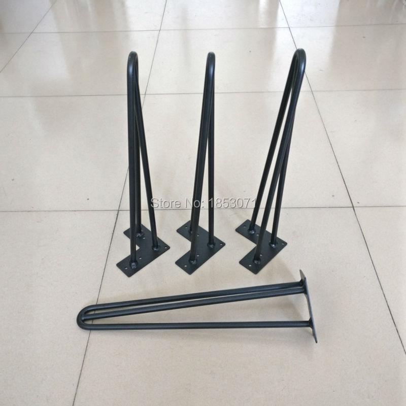 online kaufen gro handel metall haarnadel beine aus china metall haarnadel beine gro h ndler. Black Bedroom Furniture Sets. Home Design Ideas