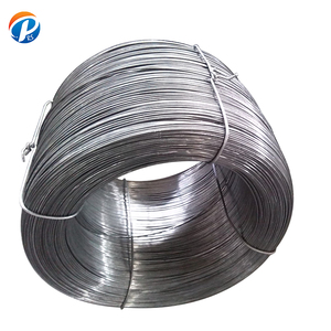 hard drown steel wire/ raw material of wire nail