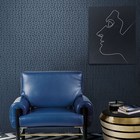 Uk Modern Luxury Wallpaper For Walls,Oem Wallpapers for Household
