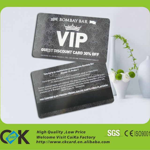 blank cards for card makingSource quality blank cards for card – Blank Membership Cards