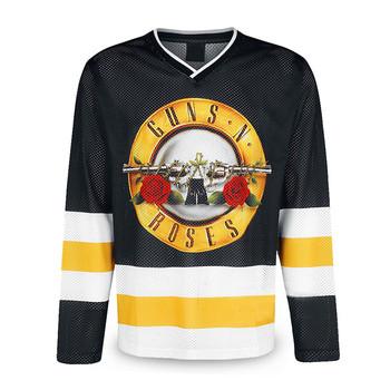 the best attitude 2d669 9815e Reversible Dye Sublimation Custom Ice Hockey Jersey Goalie/team Ice Hockey  Shirts - Buy Ice Hockey Shirts Sale,Goalie Cut Hockey Jerseys,Racing Team  ...