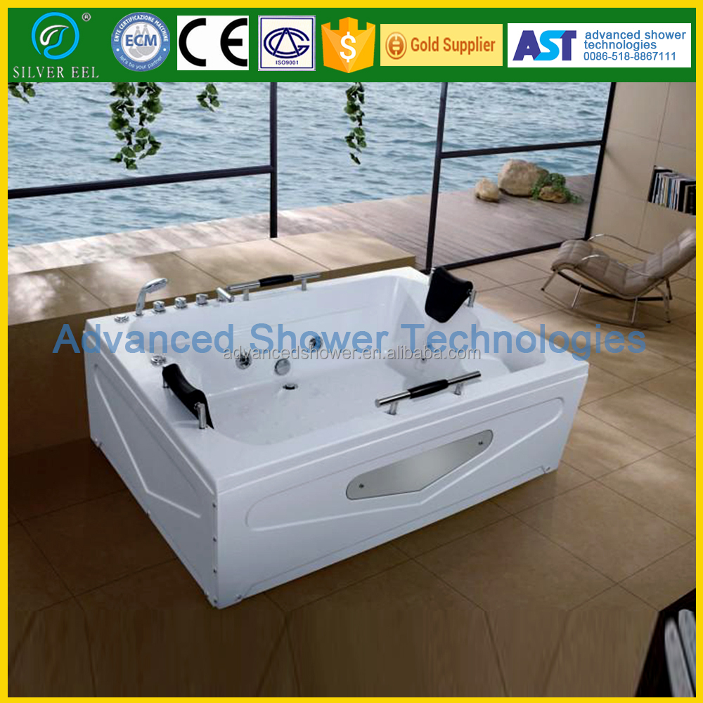 Tub Shower Combo, Tub Shower Combo Suppliers and Manufacturers at ...