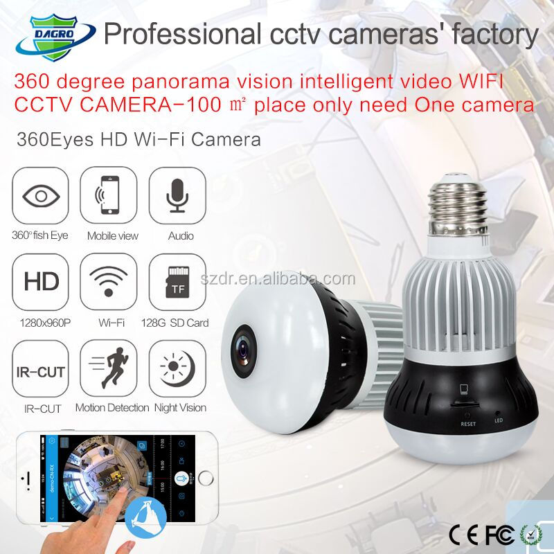 <strong>Internet</strong> camera security ip cam hd <strong>business</strong> security cameras