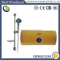 On Demand high quality on demand tankless water heater