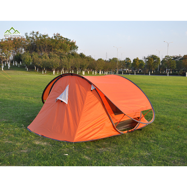 big pop up boat c&ing tent two colors pop up tent  sc 1 st  Alibaba & Buy Cheap China wear camps Products Find China wear camps ...