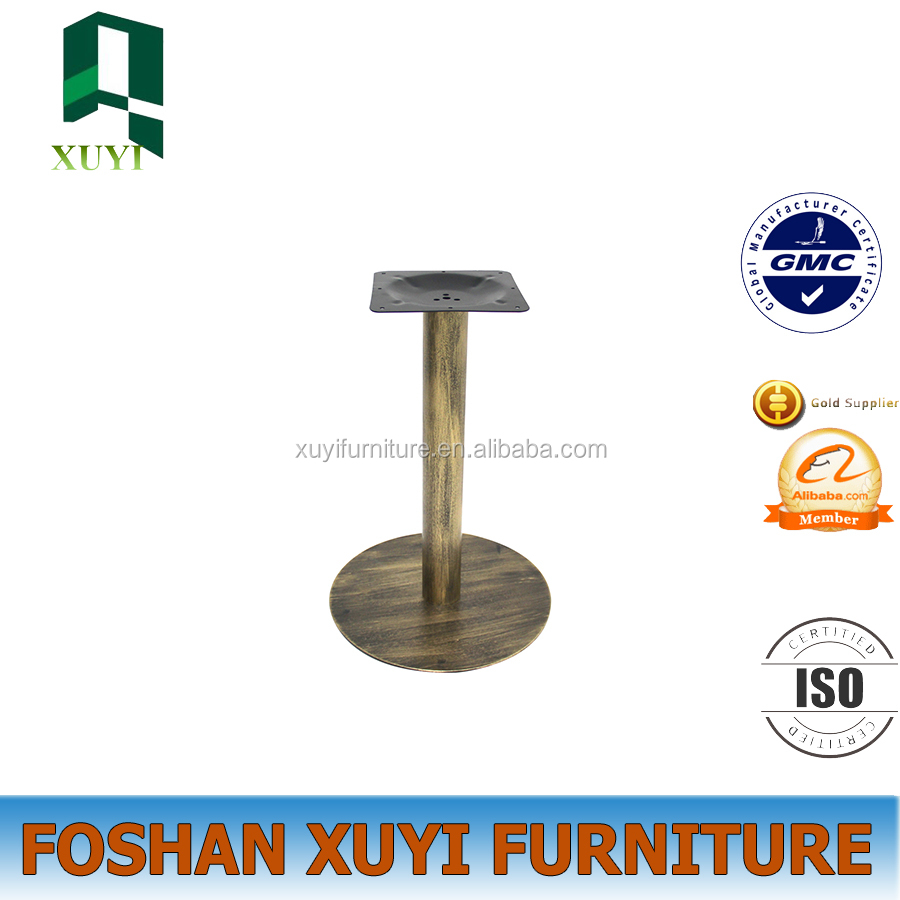 Captivating Antique Cast Iron Table Base, Antique Cast Iron Table Base Suppliers And  Manufacturers At Alibaba.com
