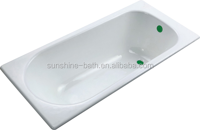 Cheap Corner Bathtub, Cheap Corner Bathtub Suppliers And Manufacturers At  Alibaba.com