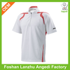 cheap custom embroidery pima cotton polo shirt