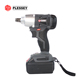 Hot Industrial use 88V electric cordless impact wrench