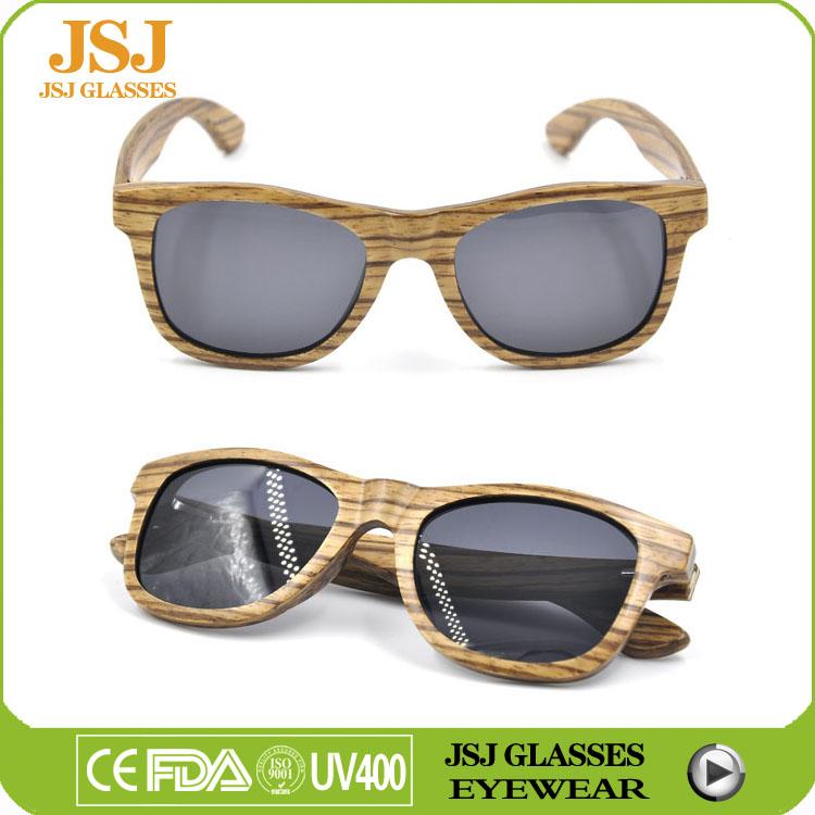 latest sunglasses 4cb5  2016 Uv400 Girls Sunglasses Latest Fashion,Full/half Frame Wooden Sunglasses  For Ladies