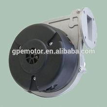 ac 1084 series blower. produk/jasa (kami menjual):: fan blower, sentrifugal, sentrifugal blower gas, motor listrik ac 1084 series 0