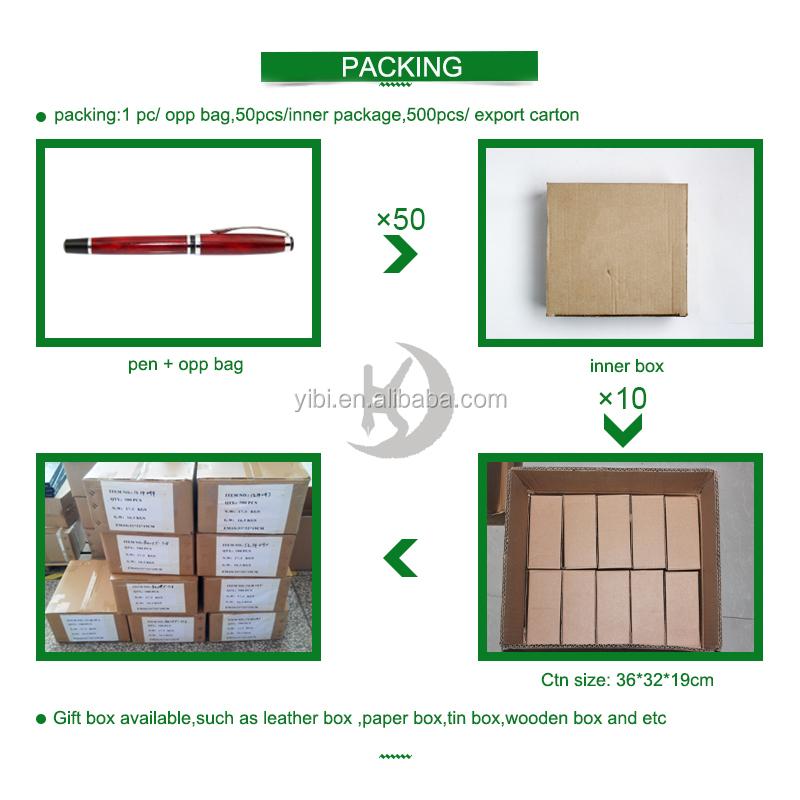 RCPL-061 dễ thương thiết kế mới lạ khuyến mại quảng cáo tùy chỉnh biểu tượng hoạt hình nhựa bút bi