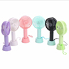 /product-detail/2019-fashion-mini-usb-fan-rechargeable-portable-usb-fan-electric-handheld-cooling-desk-silent-hand-holding-small-fan-62033644994.html