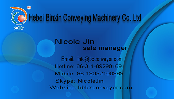low vibration and noise drive roller factory
