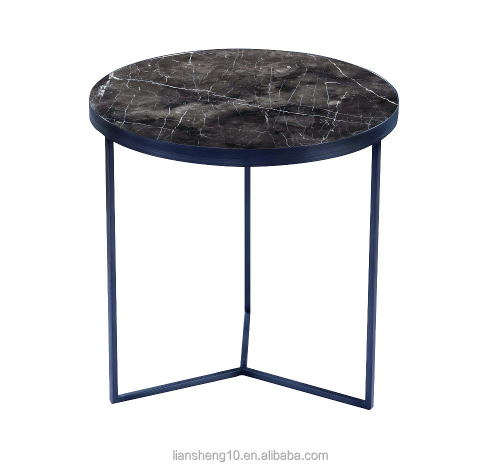 marble center table marble center table suppliers and at alibabacom