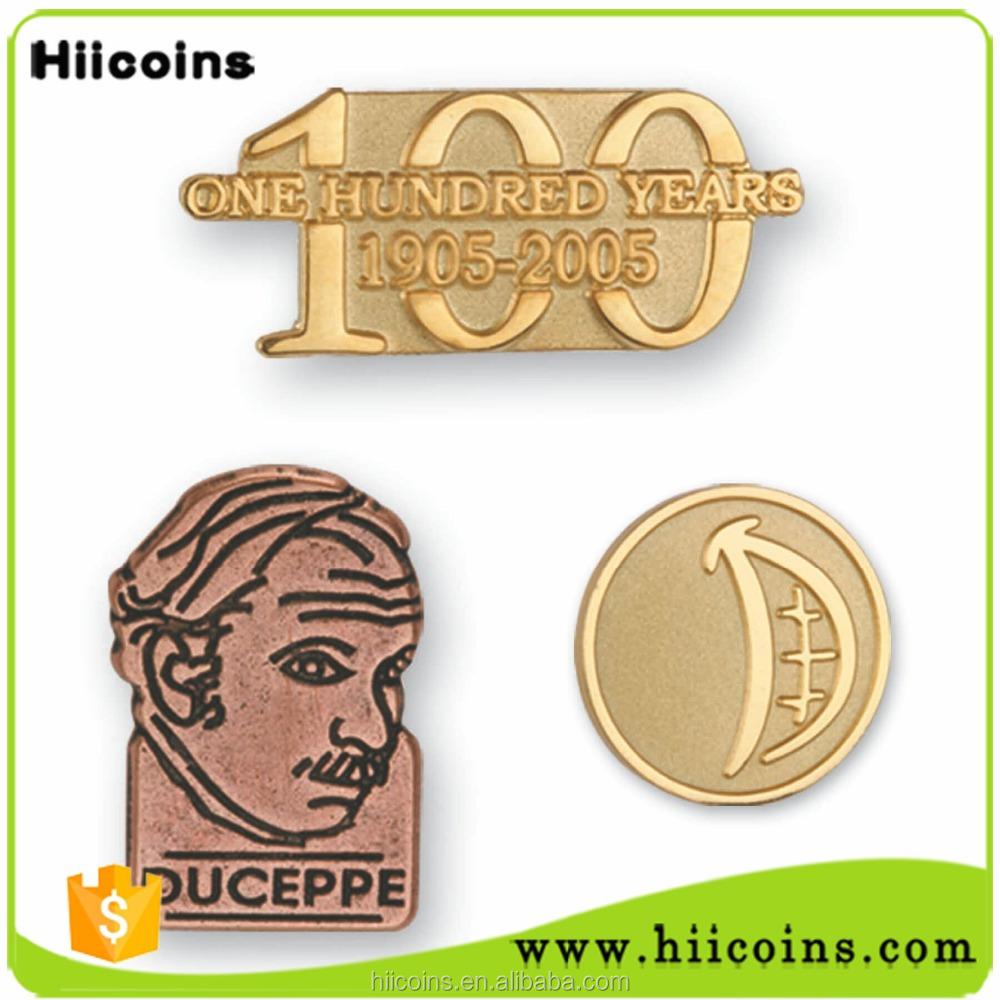 Manufacture Of Dubai Lapel Pin Badges Wholesa Badges And Custom ...