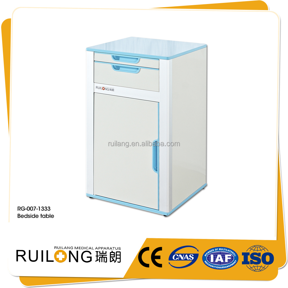 Hospital Medicine Cabinet Mobile Medical Cabinets Mobile Medical Cabinets Suppliers And