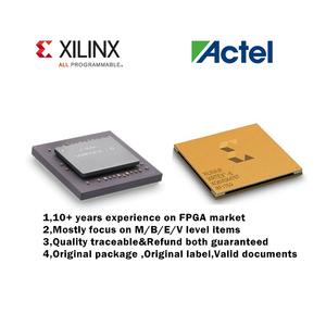 XILINX FPGA XCVU9P-3FLGB2104E , XCVU13P-2FIGD2104E , XCVU13P-2FHGB2104E