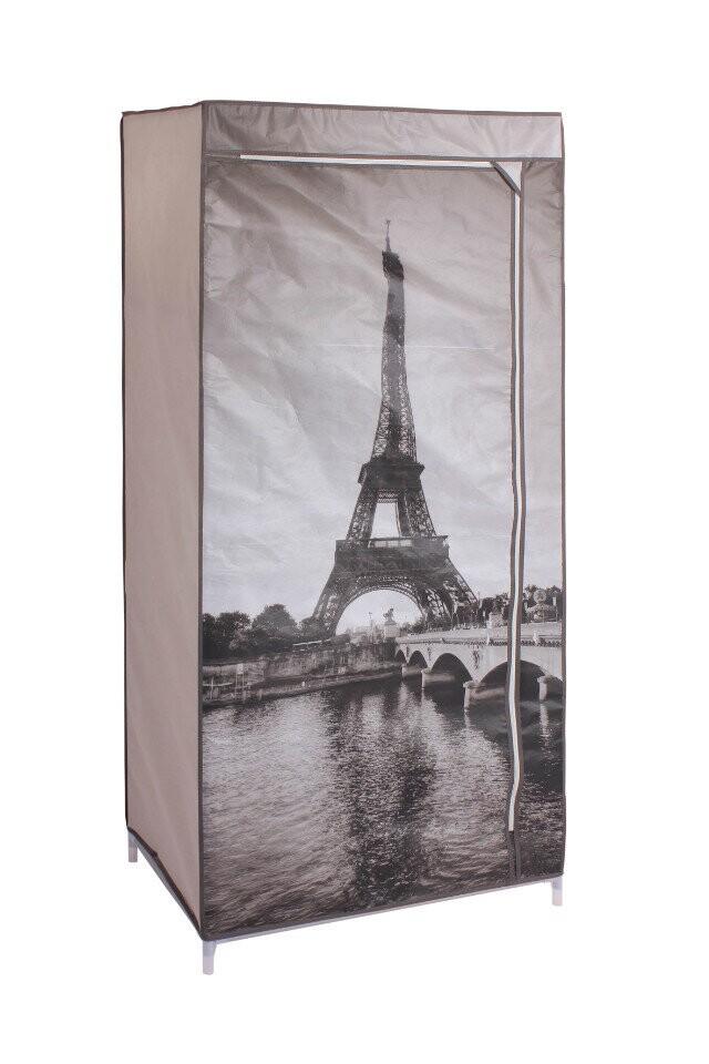 Penderie Ikea Promotion Tissu Closets PortableAcheter Des m0Oy8wNvn