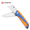 High quality double blades paper box cutter
