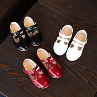 BL1125 Cheap price young fashion shoes 2017 baby princess shoes for sale
