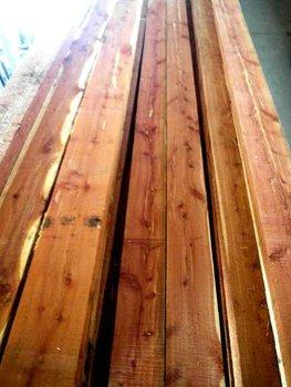 Aromatic Red Cedar Lumber Timber Rot Zeder Cedro Buy Aromatic