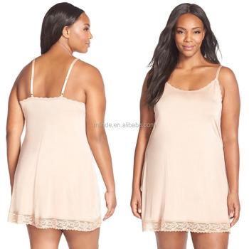 Sexy women clothing wholesale