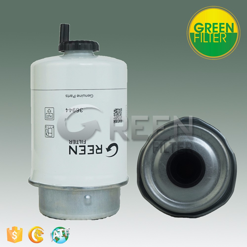 Bobcat Fuel Filter Imagesphotos Pictures On Alibaba Filters
