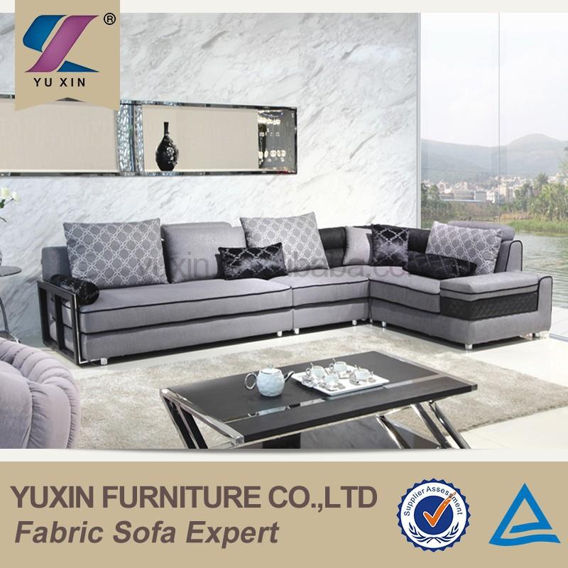 Compensato mobili art deco mobili ragazzo pigro divano in tessuto tappezzeria divano mobili - Mobili art deco ...