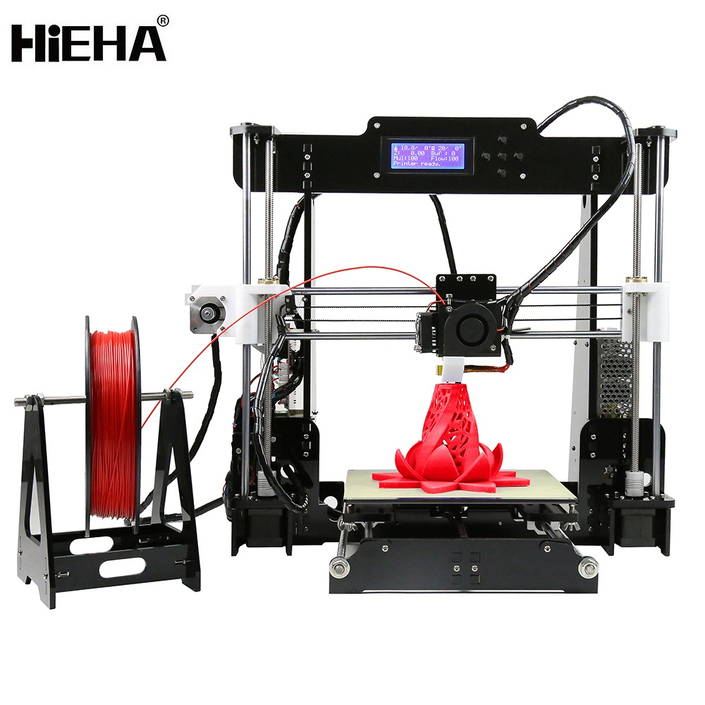 2017 Best High Resolution Fastest Industrial Home Cheap Affordable DIY Kit UK 3dprinting 3d <strong>Printer</strong> Manufacturers