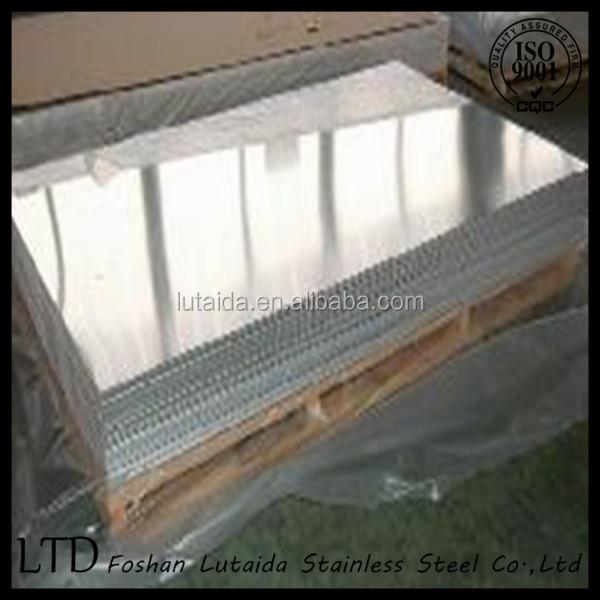 Polished Aluminum Mirror Sheet Buy Polished Aluminum