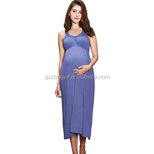 cb5d5b064ef Casual Wear For Pregnant Women