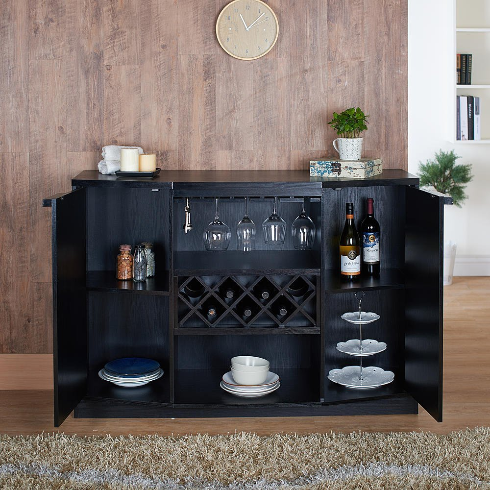 cheap bar liquor cabinet find bar liquor cabinet deals on line at rh guide alibaba com Painting versus Staining Kitchen Cabinets Kitchen Buffets and Servers