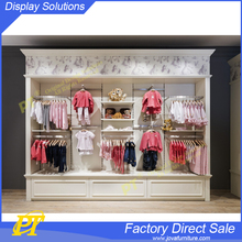 1ae4248d7 Baby Retail Clothes Wholesale
