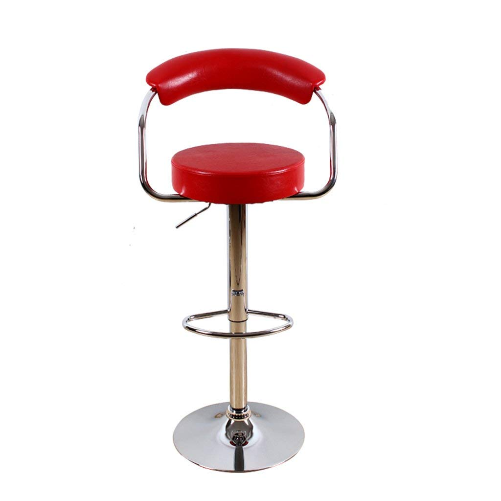 Cheap Red Bar Stool Chairs Find Red Bar Stool Chairs Deals On Line