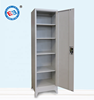 /product-detail/hot-sale-school-dormitory-student-locker-single-metal-staff-lockers-steel-gym-locker-with-foot-62166552376.html