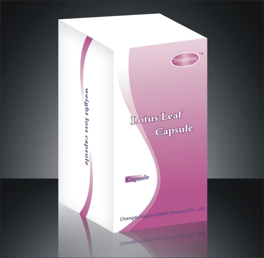 QIYE Sauna Blanket Far-Infrared Dry Spa Far Infrared Full Body Massage Slimming Sauna Blanket Spa Beauty Tool Anti Ageing Beauty Machine