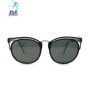 7b069d31b0 New Polar Italy Design Sunglasses Wholesale