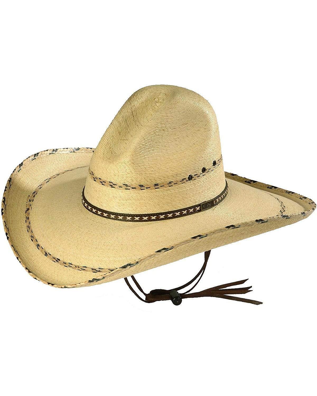 c259c907b7b5a Larry Mahan Men s 30X Pancho Hat. Larry Mahan Men s 30X Pancho Hat 59.95. Larry  Mahan Men s Platinum The Dos Banderas 6X Cowboy Hat - Mf 0665Dosbnda- ...