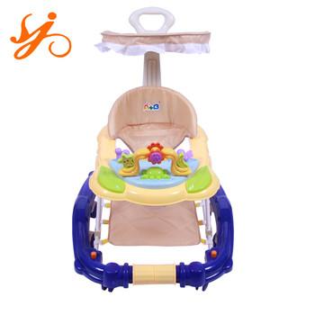 dd776e4bf En Baby Walker Bouncer   Small Baby Walker   Walker For Baby Motorcycle -  Buy Baby Walker Bouncer
