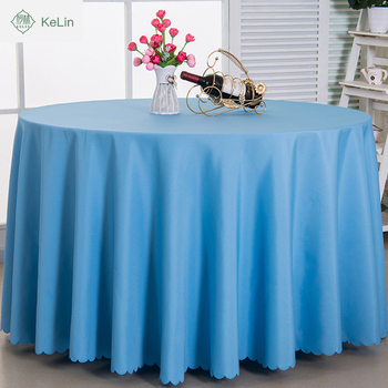 29fe313f246b2 Factory Wholesale Hotel Table Linen