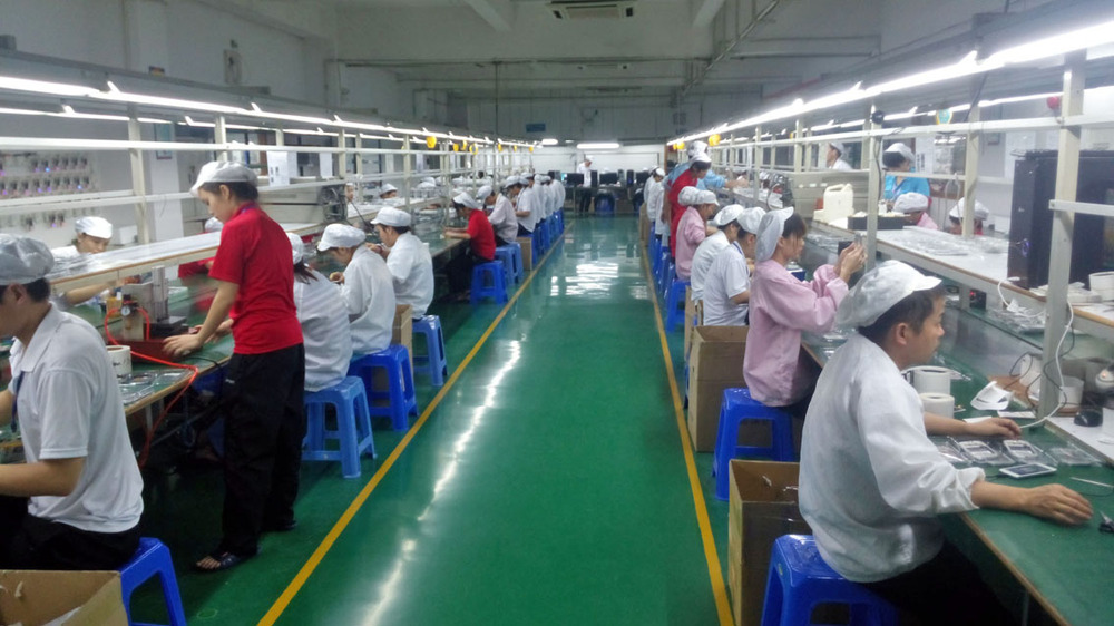 Our Smartphone Assembly Lines-11.jpg