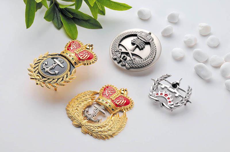 Metal Custom Jw org Button Caleb And Sophia Brooch - Buy Jw org Caleb And  Sophia,Jw org Button,Jw org Brooch Product on Alibaba com