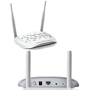 Buy Zyxel N300 Wireless Access Point - IEEE 802 11n, 300Mbps