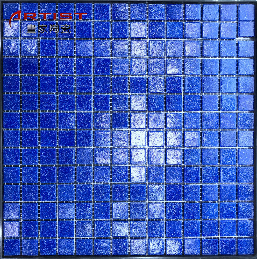 Importers In Chennai Swimming Pool Blue Size Tiles size Gres Porcelanato Tile